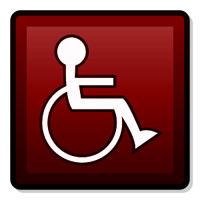 Declaración de Accesibilidad
