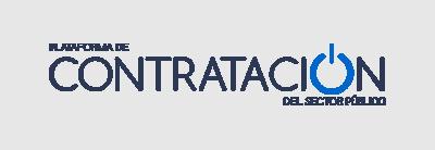 Acceso directo a la plataforma de contratación del Estado del Ayuntamiento de Chiclana