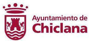 Escudo de Chiclana